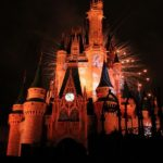 Halloween Night For Mickey's Not-So-Scary Halloween Party Sold Out – First Of The Year