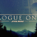 Special One-Night Event Reportedly Coming To Disney's Hollywood Studios For 'Star Wars: Rogue One' Opening In December