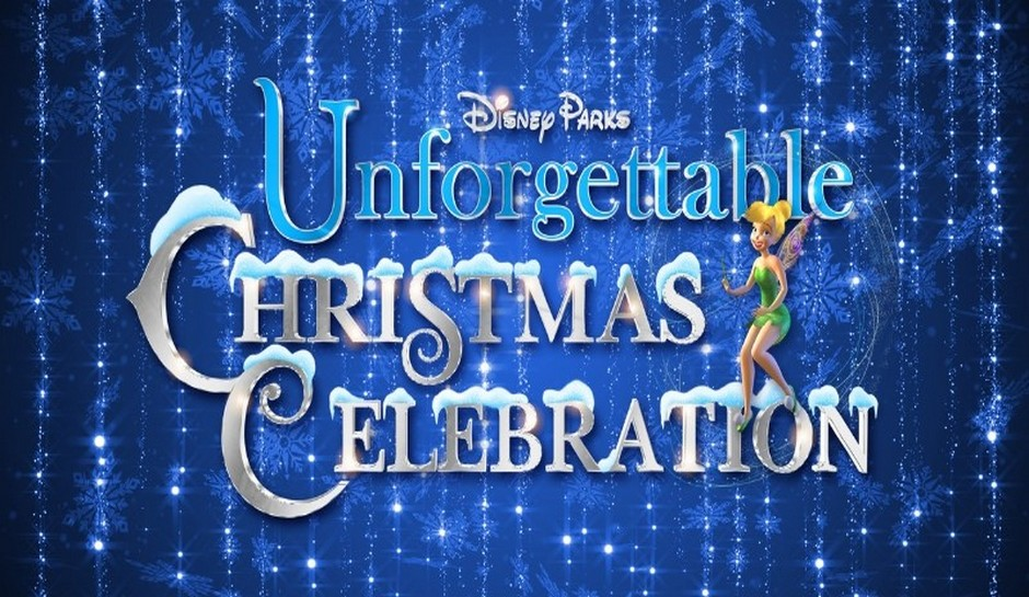 dates and details known for filming of disney parks christmas day parade and holiday specials. Black Bedroom Furniture Sets. Home Design Ideas