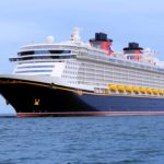 Hurricane Matthew Causes Disney Dream To Make Changes To Upcoming Itinerary