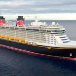 Disney Cruise Line Reveals Early 2018 Ports And Itineraries