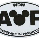 Walt Disney World Merchandise Discounts Upped For Annual Passholders – Extra Month