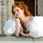 'Enchanted 2' Is Actually Going To Happen As Princess Giselle Returns
