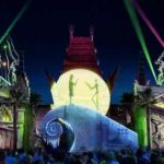 """Details Revealed On Dessert Party For 'Jingle Bell, Jingle BAM!"""" At Disney's Hollywood Studios"""