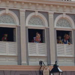 'The Muppets Present…Great Moments In American History' Starts Today At Magic Kingdom – Pics And Show Times