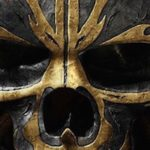 First Teaser Trailer Released For 'Pirates Of The Caribbean: Dead Men Tell No Tales'