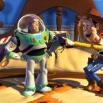 'Toy Story 4' And 'The Incredibles 2' Switch Places – New Release Dates Set
