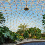 The Land Pavilion At Epcot Evacuated For Short – Reports Of Mechanical Problems, Small Fire