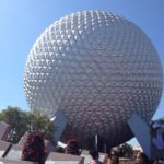 'Major' Overhaul Confirmed To Be Coming For Epcot Per Bob Chapek