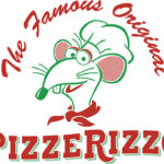 Full Menu For PizzeRizzo At Disney's Hollywood Studios Revealed