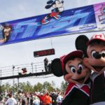 Show #16: The WDW Marathon, Lots Of Discounts, And The New Magic Kingdom Welcome Show