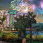 Disney Announces Massive Expansions To Coronado Springs And Caribbean Beach Resorts