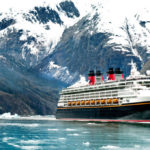 New Destinations Revealed For Late 2018 Itineraries On Disney Cruise Line