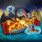 Fantasmic! Dining Package Now Available For Breakfast Bookings At Hollywood & Vine