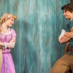 New 'Royal Couples' Character Breakfast Coming To Trattoria al Forno At Disney's Boardwalk