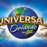Universal Studios Orlando Raises Ticket Prices Right After Disney Does