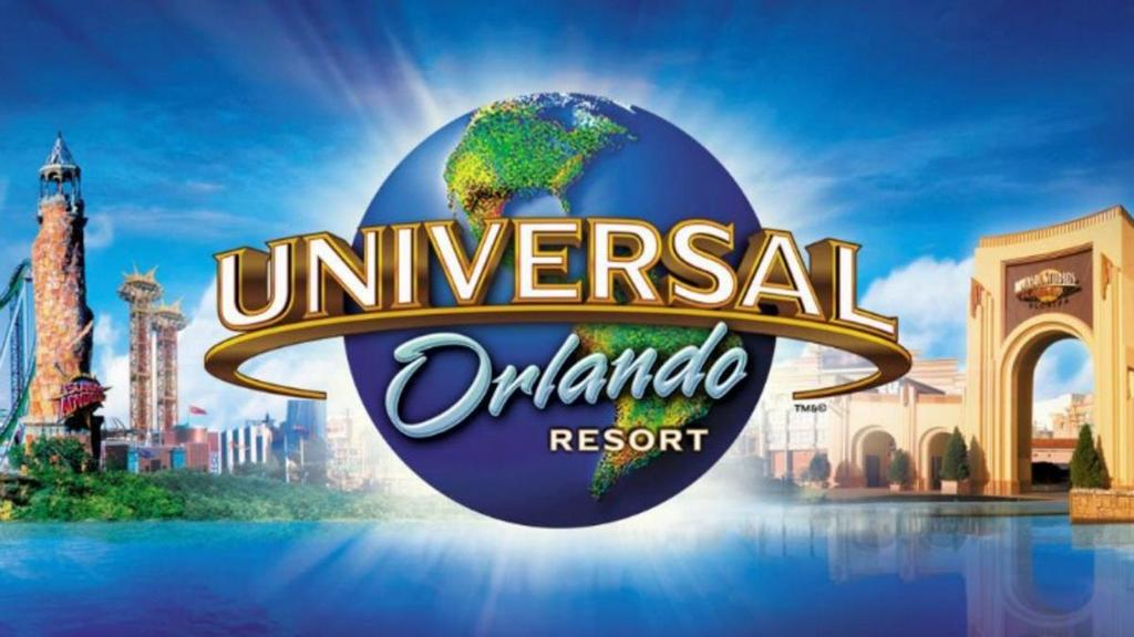 universal studios ticket increase 2017