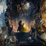 Disney Breaks Box Office Records In Opening Weekend Of 'Beauty And The Beast'