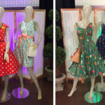 New Disney Women's Collection Arrives With A Disney Bounding Feel – Dress Shop Delights