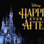 Disney Reveals Sneak Peek Of Theme Song For 'Happily Ever After' – New Magic Kingdom Fireworks