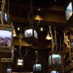 First Look Inside Guardians Of The Galaxy – Mission Breakout At Disneyland Resort (PHOTO)