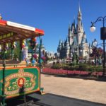 Walt Disney World Looking To Fill More Than 1,000 Jobs With Massive Online Hiring Event