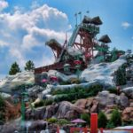 Dates For Blizzard Beach's Annual Refurbishment Revealed – Set To Close In October