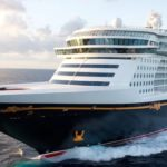 Disney Cruise Line Unveils New Destinations And Itineraries For Fall 2018