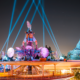 New Tomorrowland Skyline Lounge Coming To Disneyland Park