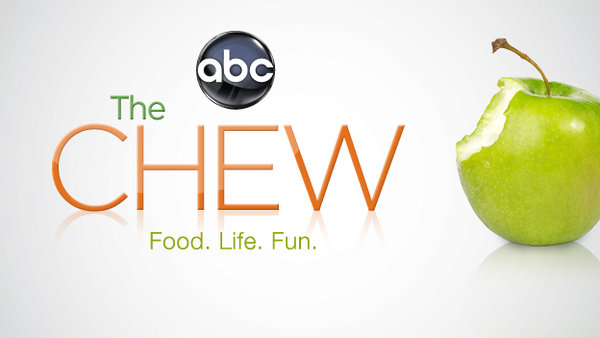 abc the chew epcot food & wine festival