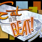 Talent List Revealed For 'Eat To The Beat' Concert Series at 2017 Epcot Food & Wine Festival
