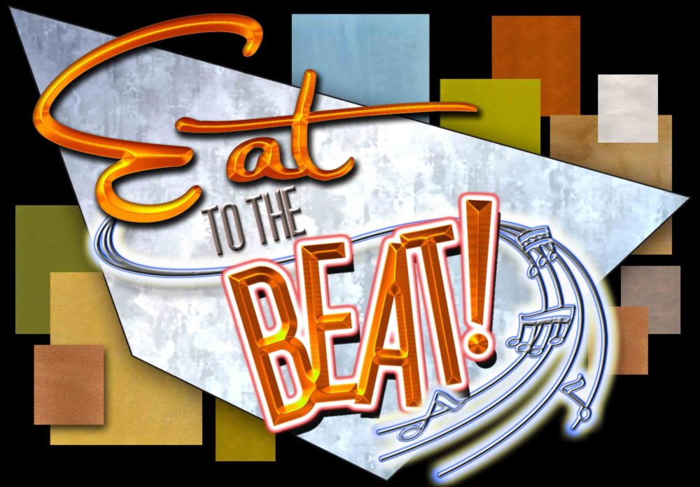 eat to the beat 2017