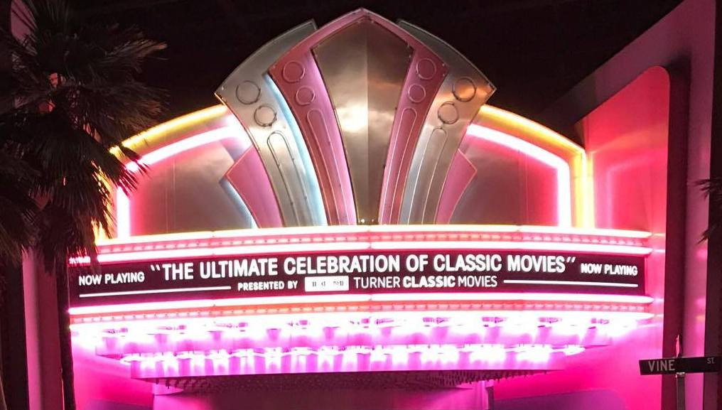 Truly, A Great Movie Ride, Take a Bow!