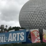 Dates For Epcot Festival Of The Arts 2018 Announced – Expands To All Week