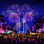 Pixar Fest Arrives At The Disneyland Resort In April 2018